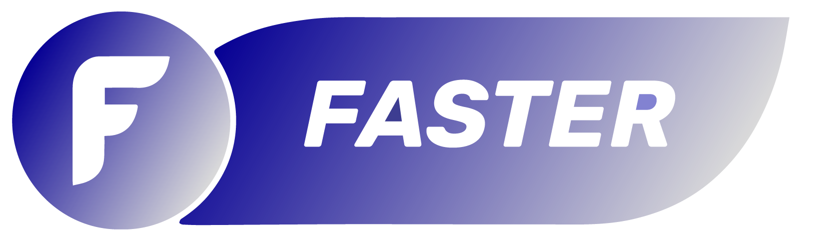 FASTER Finnish Site