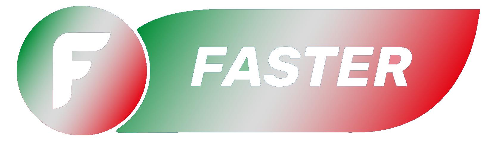 FASTER Italian Site