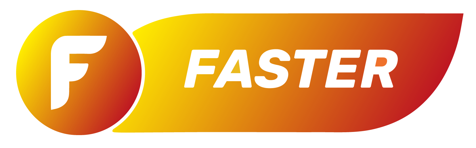 FASTER Spanish Site