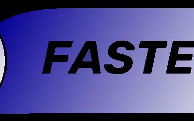 FASTER – Pelastushenkilöstön työturvallisuutta parantamassa