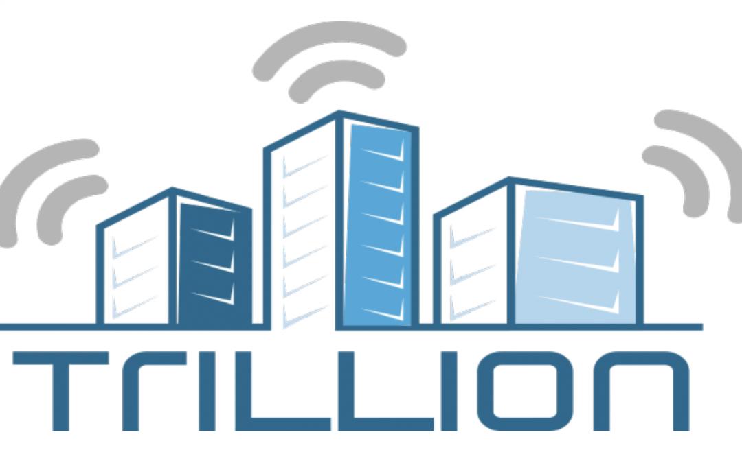 H2020 TRILLION: TRusted, CItizen -LEA coILaboratIon over sO-cial Networks