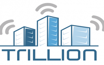 H2020 TRILLION: TRusted, CItizen -LEA coILaboratIon over sO-cial Networks